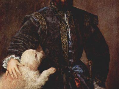 Federico Gonzaga